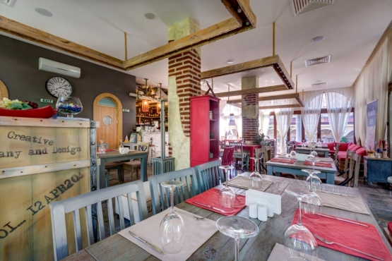 Restaurant_Amour_Photo_11.jpg